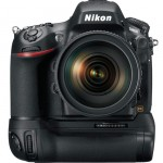 Nikon-D800-MB-D12-battery-grip