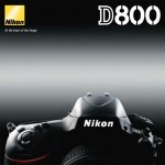 Nikon-D800-announcement