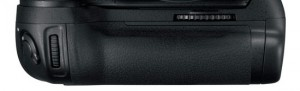 Nikon-MB-D12-battery-grip