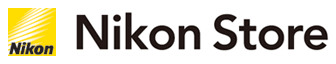 Nikon-Store-Europe