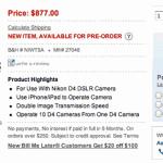 Nikon-WT-5A-pre-order