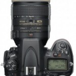 Nikon-d800-vs-Nikon-D700-size-comparison