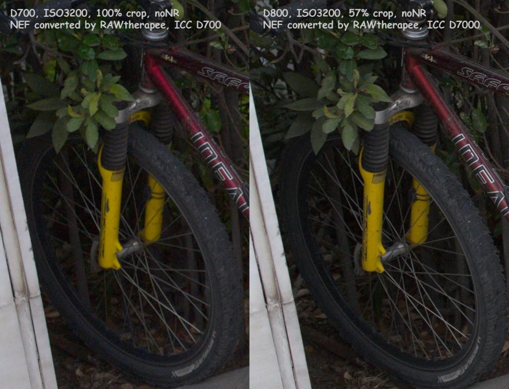 D700 D800 03200 comp 1024x784 Another Nikon D700 vs. Nikon D800 high ISO comparison