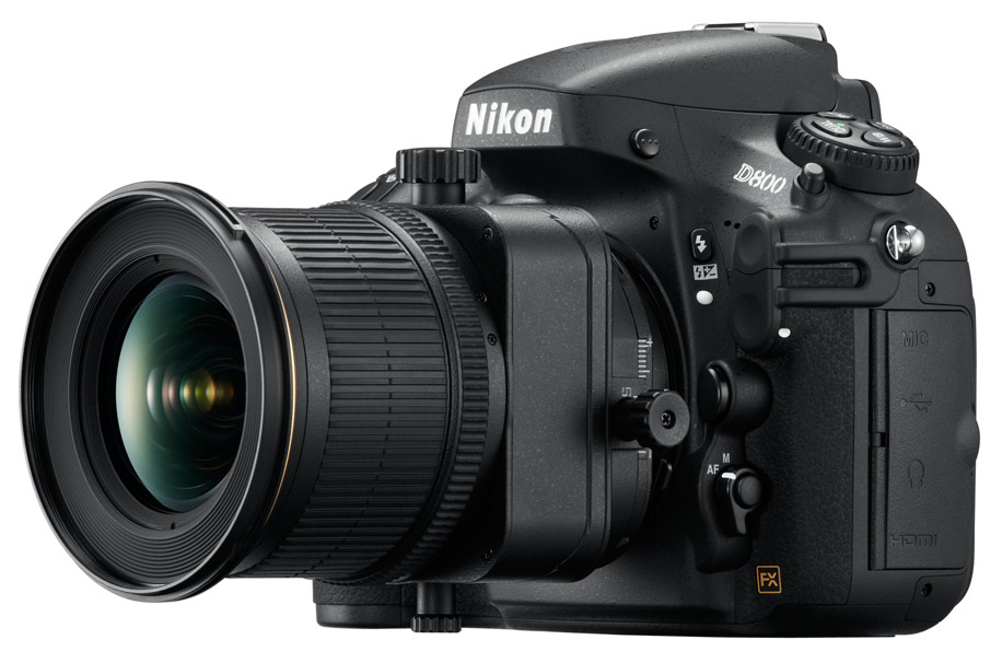 Nikkor-PC-E-24mm-f3.5D-ED-with-Nikon-D800