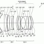 Nikon-AF-S-28mm-f1.8G-full-frame-lens-patent