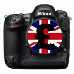 Nikon-D4-D800-price-increase