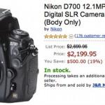 Nikon-D700-price-drop