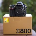 Nikon-D800-BestBuy