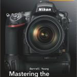 Nikon-D800-book