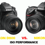 Nikon-D800-vs-D700-ISO-comparison