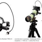 Nikon-bracket-FSB-UC-Coolpix-cameras