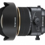 Samyang-24mm-f3.5-tilt-shift-lens