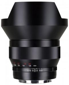 Zeiss-15mm-f2