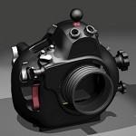 Hugyfot-underwater-housing-Nikon-D800