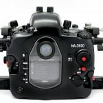 Nauticam-NA-D800-underwater-housing-Nikon-D800-camera1