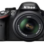 Nikon-D3200-black