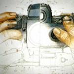 Nikon-D4-D800-Giorgetto-Giugiaro