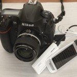 Nikon-D4-wireless-solution3