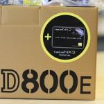 Nikon-D800E-unboxing7