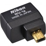 Nikon-WU-1a-adapter