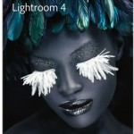 Adobe-Lightroom-4.1-Nikon-D800-support
