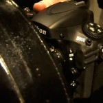 Nikkor-6mm-f2.8-fisheye-lens-Nikon-D800-video
