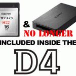 Nikon-D4-Sony-XQD-card-reader