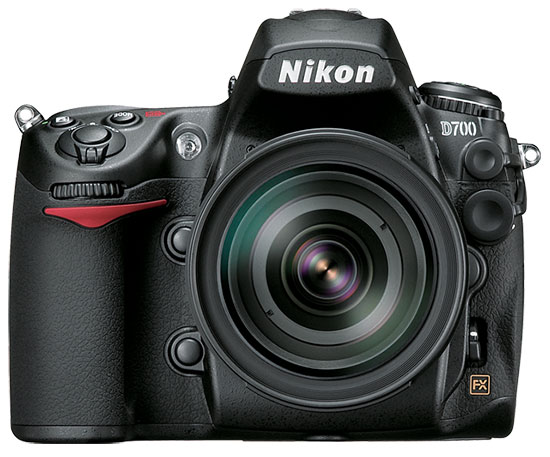 Nikon d700 firmware update 1. 03 | photography blog.