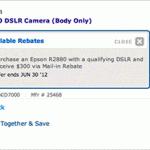 Nikon-D7000-rebate