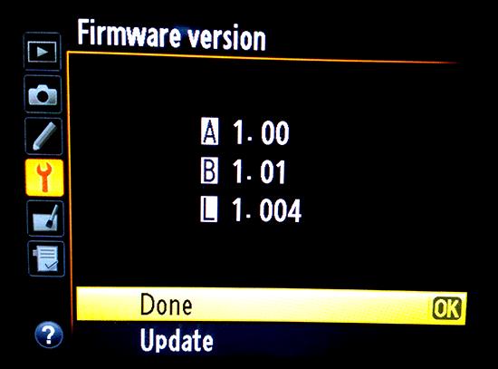 Nikon d800e firmware for windows download nikon drivers.