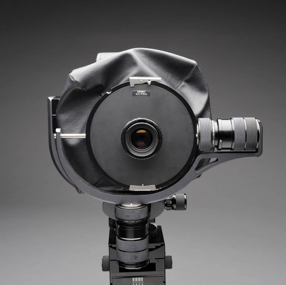 Nikon-D800-Cambo-X2-Pro-Schneider-Kreuznach-APO-90mm-f4.5-10