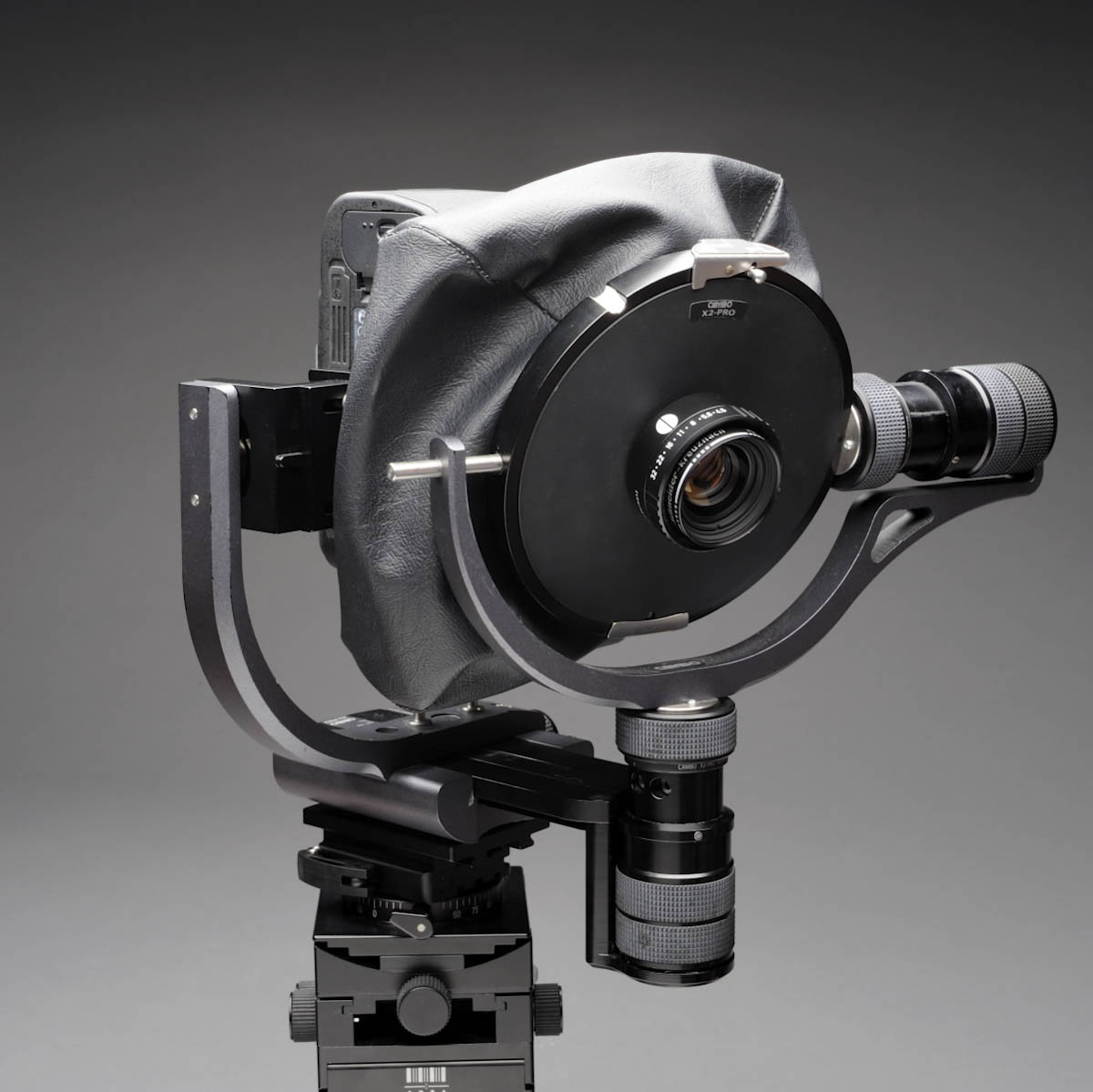 Nikon-D800-Cambo-X2-Pro-Schneider-Kreuznach-APO-90mm-f4.5-11