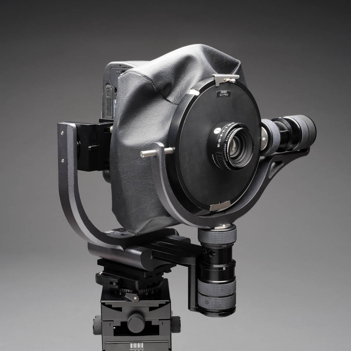 Nikon-D800-Cambo-X2-Pro-Schneider-Kreuznach-APO-90mm-f4.5-12