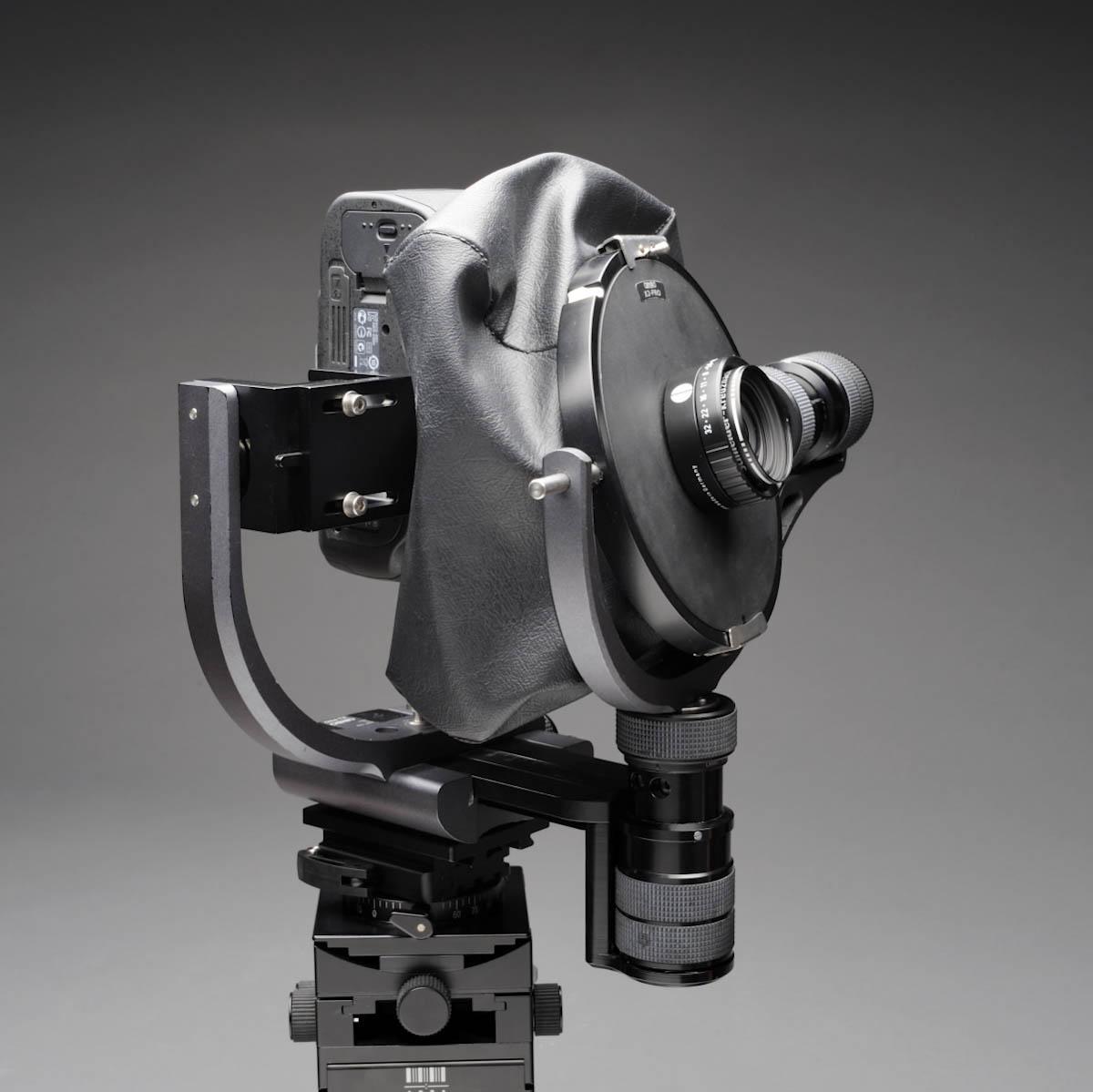 Nikon-D800-Cambo-X2-Pro-Schneider-Kreuznach-APO-90mm-f4.5-13