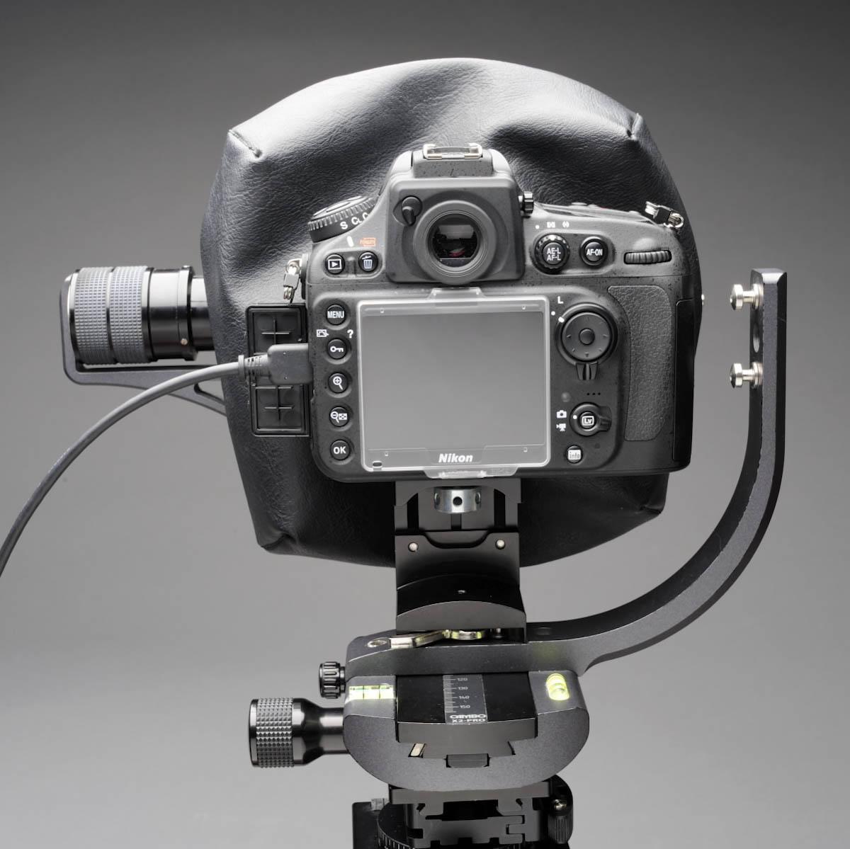 Nikon-D800-Cambo-X2-Pro-Schneider-Kreuznach-APO-90mm-f4.5-14