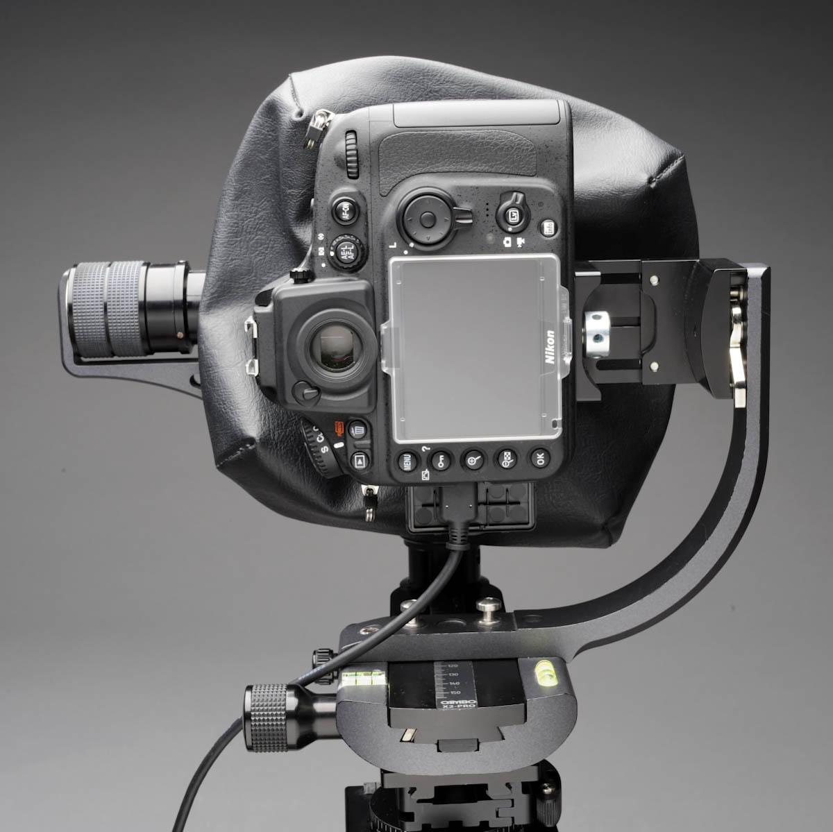 Nikon-D800-Cambo-X2-Pro-Schneider-Kreuznach-APO-90mm-f4.5-15