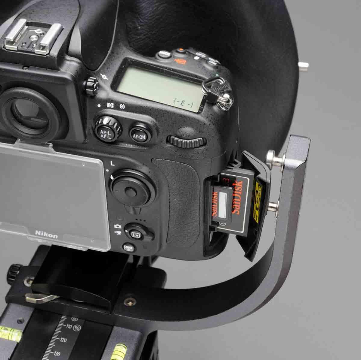 Nikon-D800-Cambo-X2-Pro-Schneider-Kreuznach-APO-90mm-f4.5-16