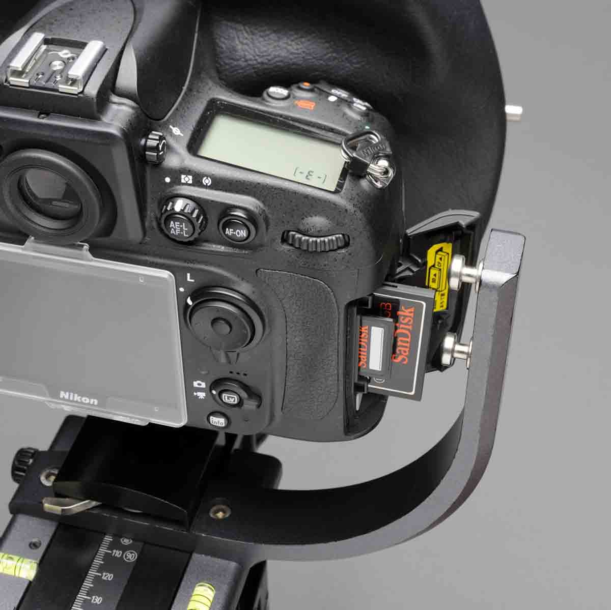 Nikon-D800-Cambo-X2-Pro-Schneider-Kreuznach-APO-90mm-f4.5-17