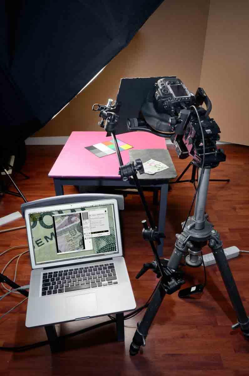 Nikon-D800-Cambo-X2-Pro-Schneider-Kreuznach-APO-90mm-f4.5-18