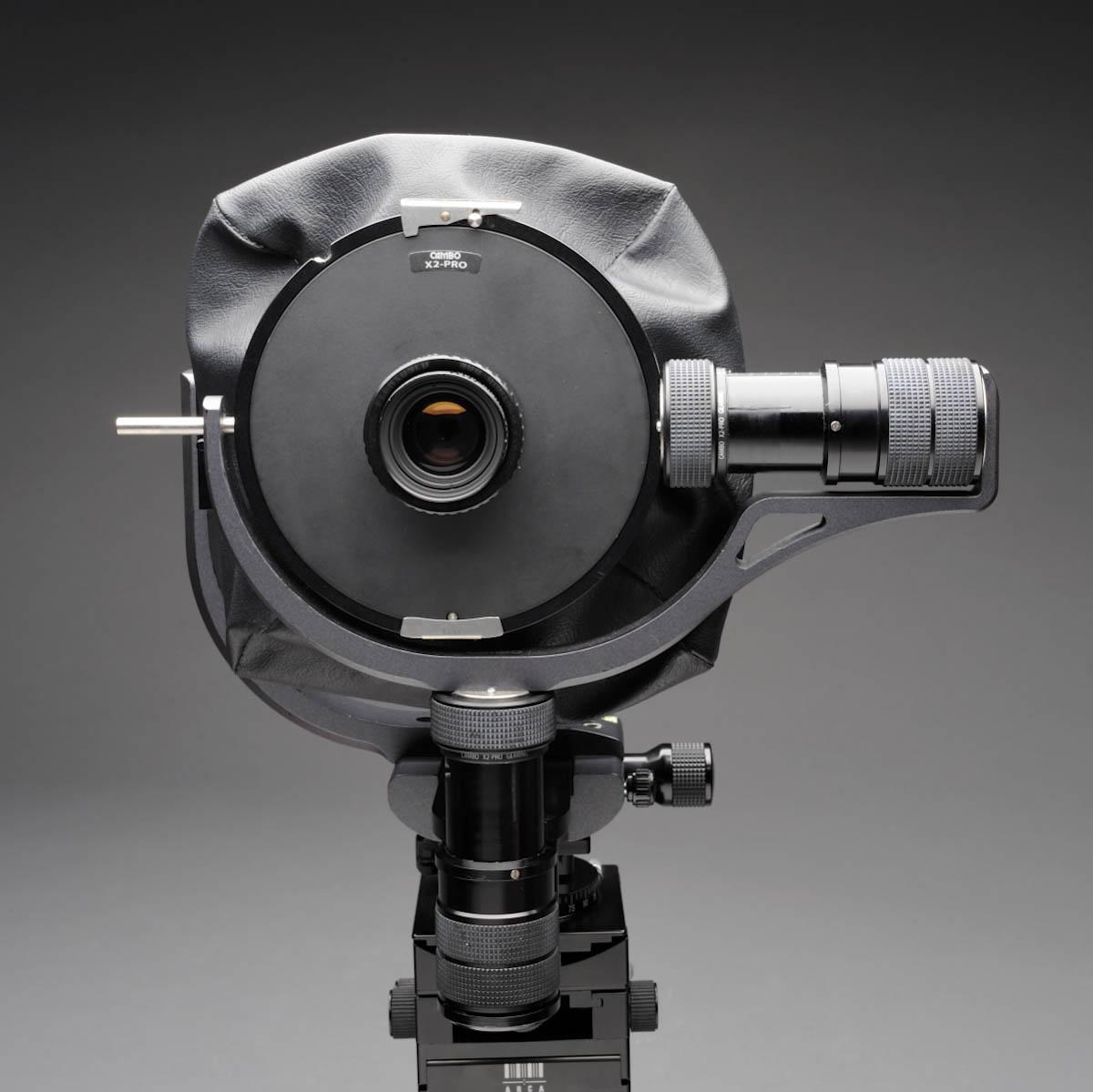 Nikon-D800-Cambo-X2-Pro-Schneider-Kreuznach-APO-90mm-f4.5-8