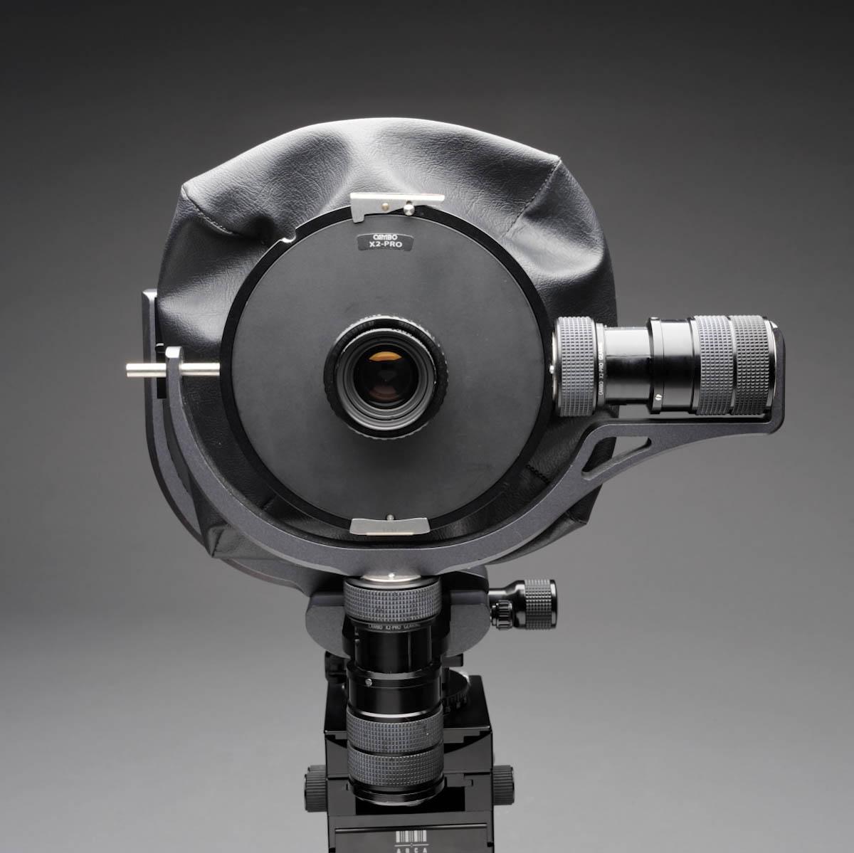 Nikon-D800-Cambo-X2-Pro-Schneider-Kreuznach-APO-90mm-f4.5-9