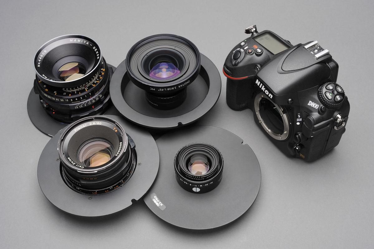 Nikon-D800-Cambo-X2-Pro-Schneider-Kreuznach-APO-90mm-f4.51