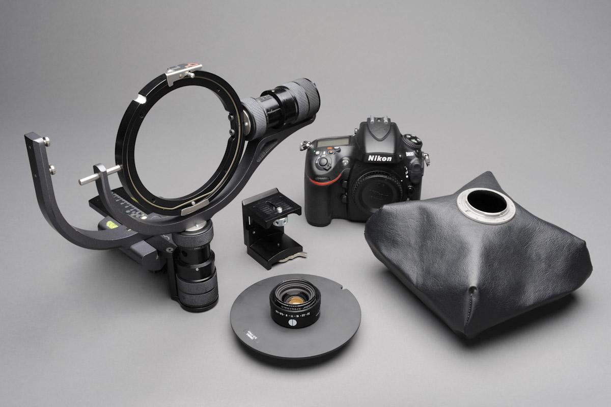 Nikon-D800-Cambo-X2-Pro-Schneider-Kreuznach-APO-90mm-f4.52