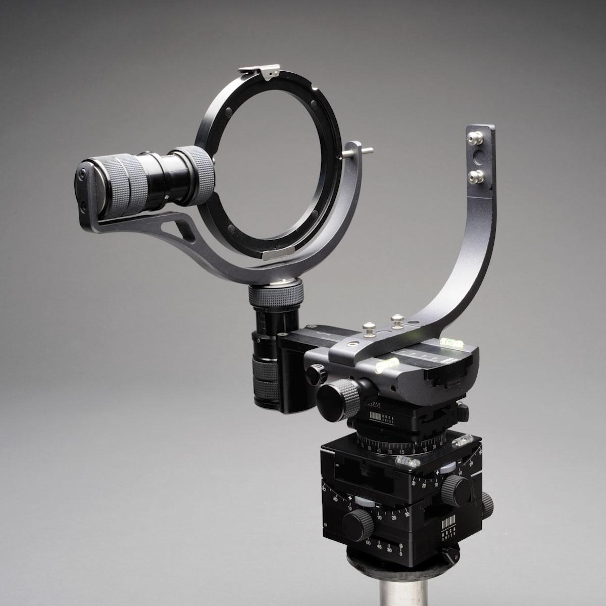 Nikon-D800-Cambo-X2-Pro-Schneider-Kreuznach-APO-90mm-f4.53