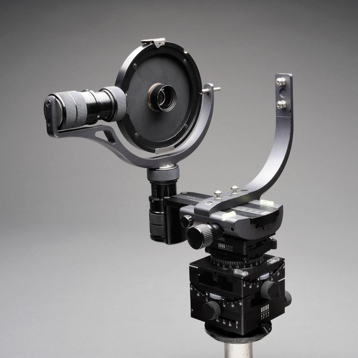 Nikon-D800-Cambo-X2-Pro-Schneider-Kreuznach-APO-90mm-f4.54