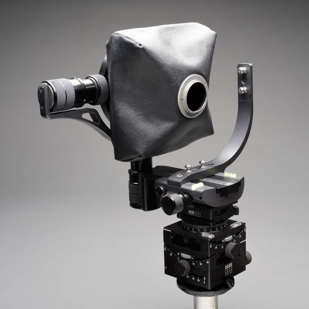 Nikon-D800-Cambo-X2-Pro-Schneider-Kreuznach-APO-90mm-f4.55