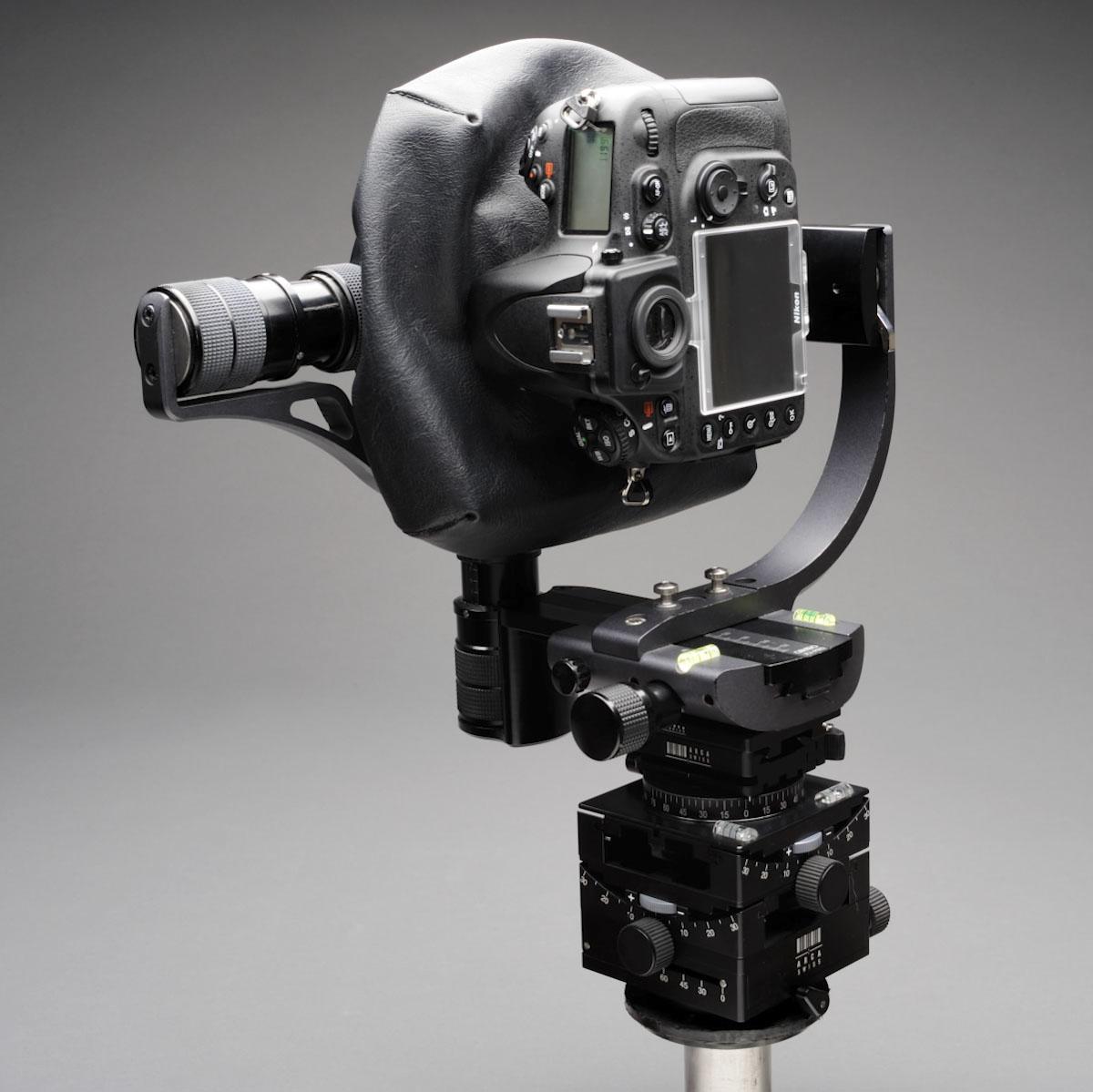 Nikon-D800-Cambo-X2-Pro-Schneider-Kreuznach-APO-90mm-f4.57