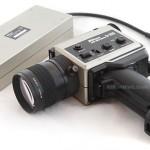 Nikon-s100-video-camera