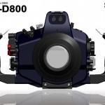 Sea&Sea-MDX-D800-underwater-housing-Nikon-D800