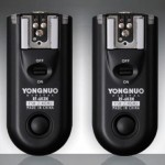 Yongnuo-RF603N-wireless-remote-flash-trigger
